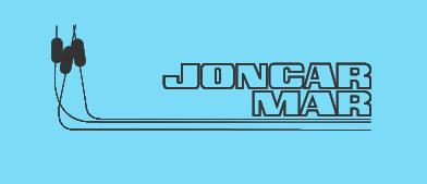 Camping Joncar Mar -