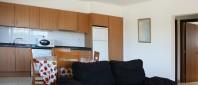 joncar mar apartament-1 comedor