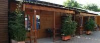 joncar mar bungalows calle-4