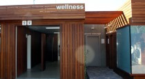 Wellness -  Camping Joncar Mar