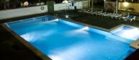 camping joncar mar piscina