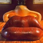 40 anys museu Dalí