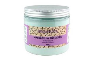 mascarilla-antiaging-268x300_214x240