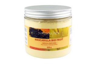 mascarilla-biofruit-268x300_214x240