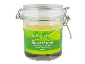peeling-te-green-268x300_214x240