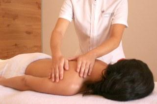masaje-terapeutico_320x213