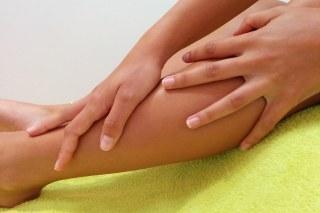 massage-legs_320x213