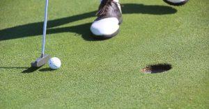 EmpordA Golf_640x426