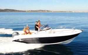 boats-mediterrani