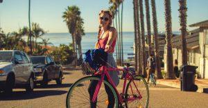 rutes bici_640x426