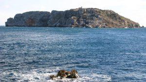 Torroella_de_montgri_illes_medes