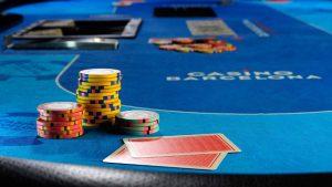 casino-de-peralada