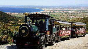 tren-roses